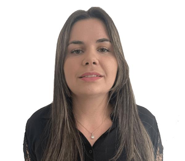 https://rpadoanadvogados.com.br/wp-content/uploads/2019/12/Amábile-Rosto-min.png