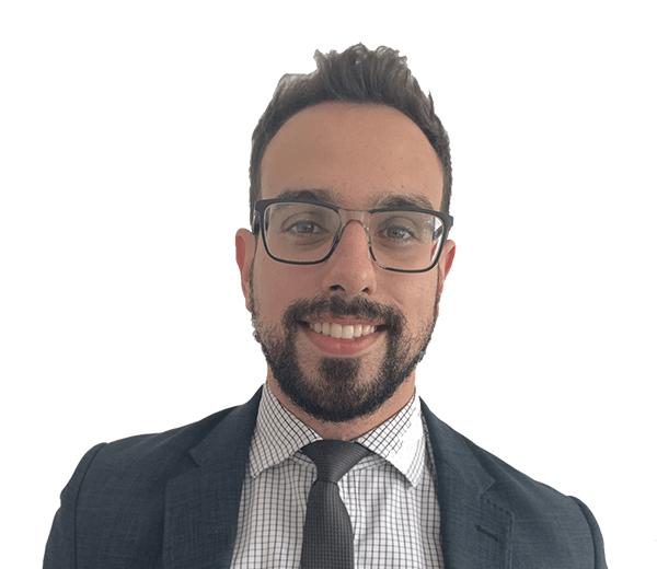 https://rpadoanadvogados.com.br/wp-content/uploads/2019/12/Felipe-Rosto-min.png