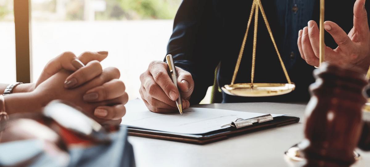 https://rpadoanadvogados.com.br/wp-content/uploads/2020/07/assessoria-juridica-blog-r-padoan-advogados-min.png