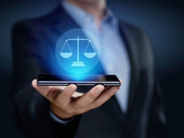 https://rpadoanadvogados.com.br/wp-content/uploads/2020/08/direito-digital-blog-r-padoan-advogados-min-640x480.jpg