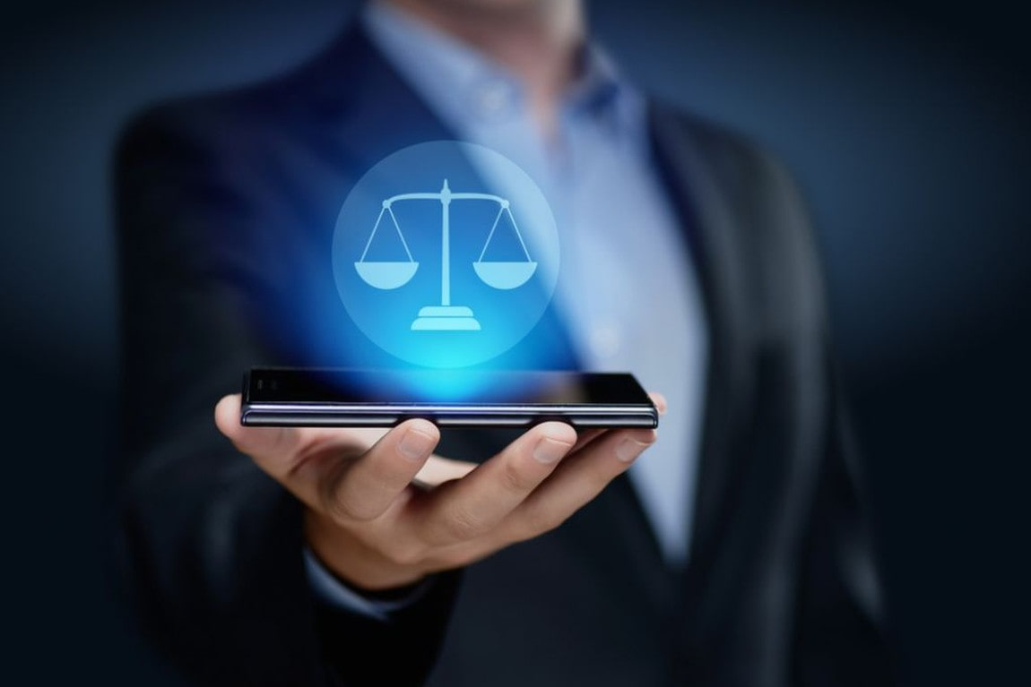https://rpadoanadvogados.com.br/wp-content/uploads/2020/08/direito-digital-blog-r-padoan-advogados-min.jpg